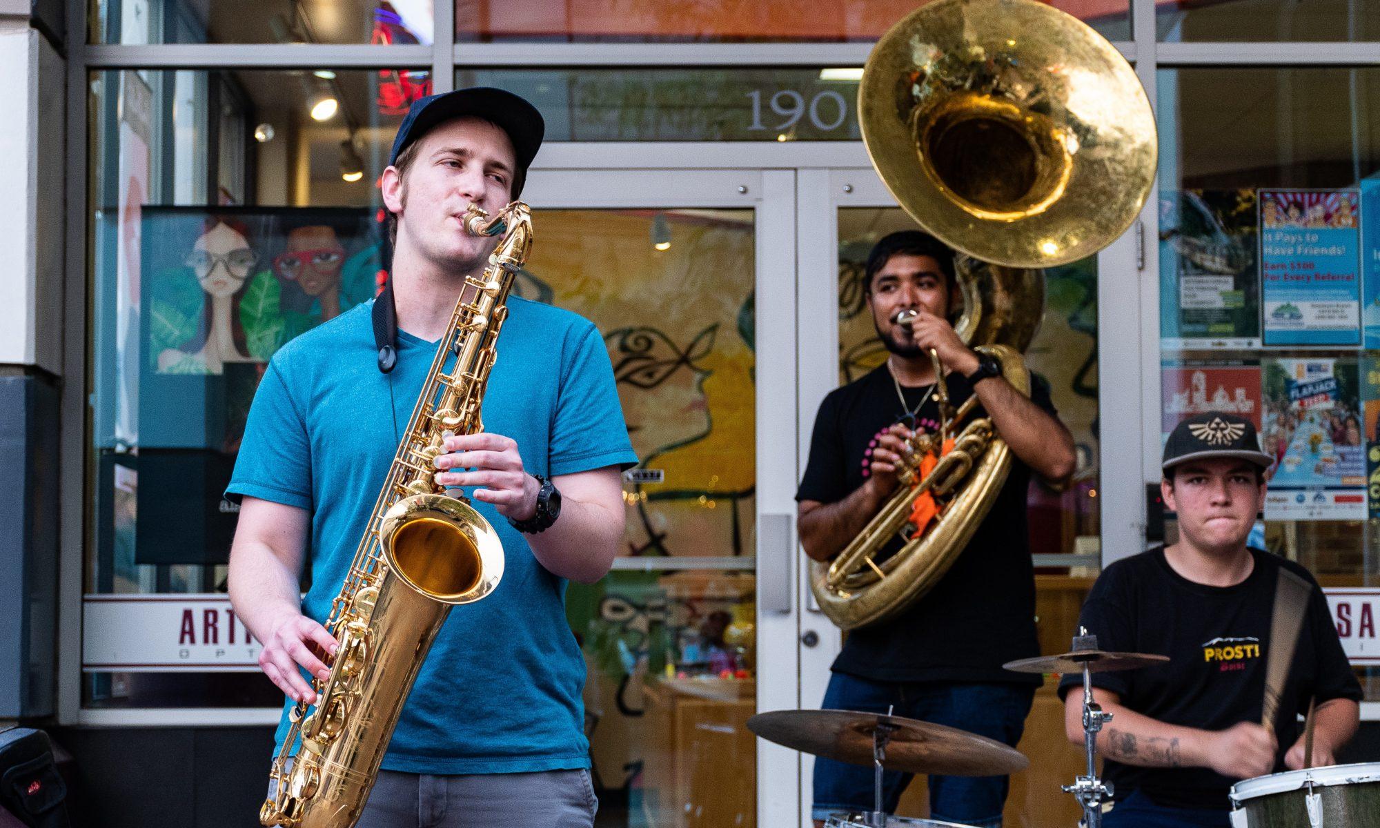 MSK - Musikschule Köflach