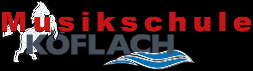 MSK – Musikschule Köflach